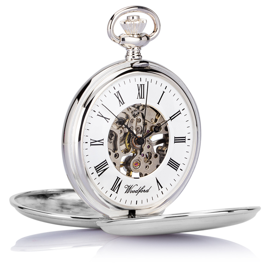 double-hunter-silver-pocket-watch-front