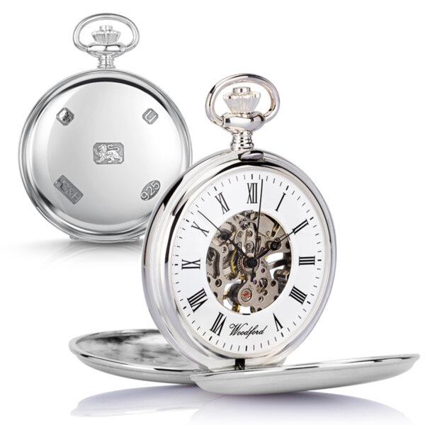 hallmarked-silver-pocket-watch-hero