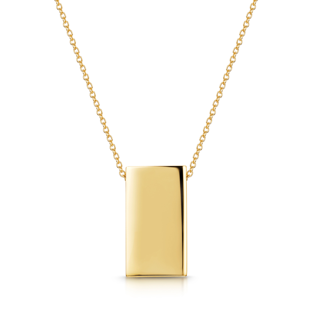 oblong-necklace-gold-hero