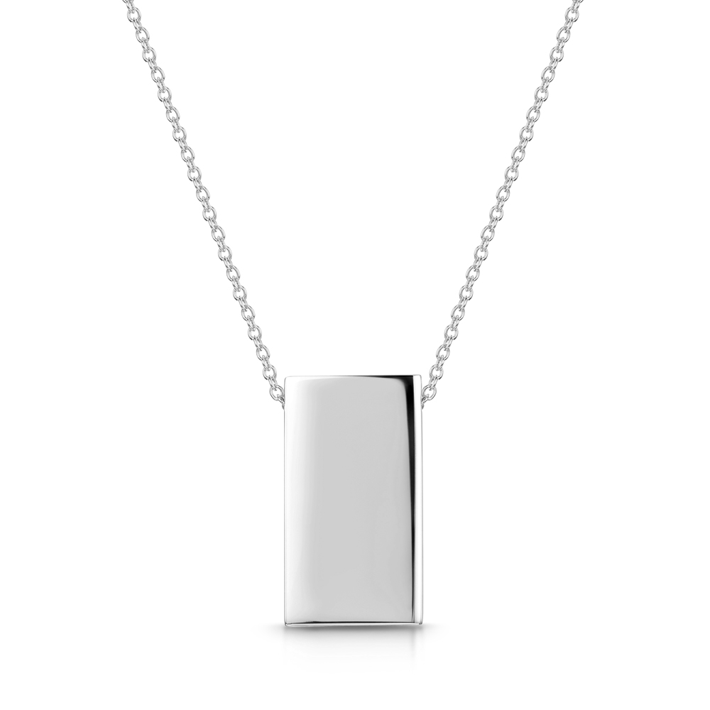 oblong-necklace-silver-hero