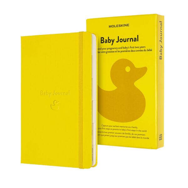 Baby-Personalised-Notebook-hero2