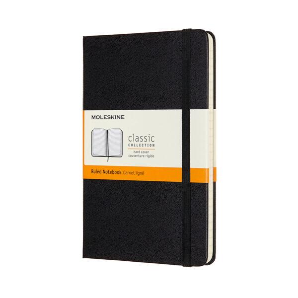 Black-Personalised-Notebook-hero