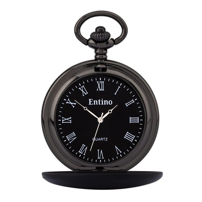 Black-personalised-pocket-watch2