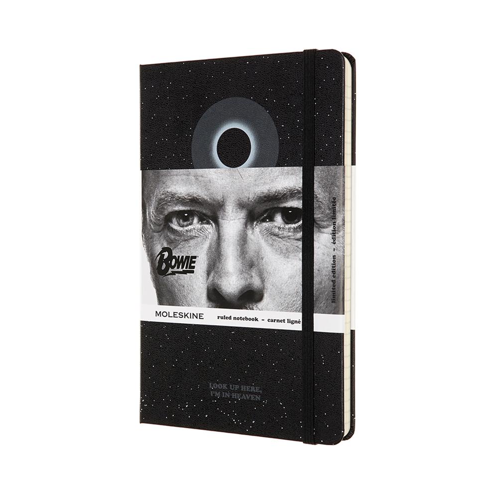 David-Bowie-personalised-notebook-hero