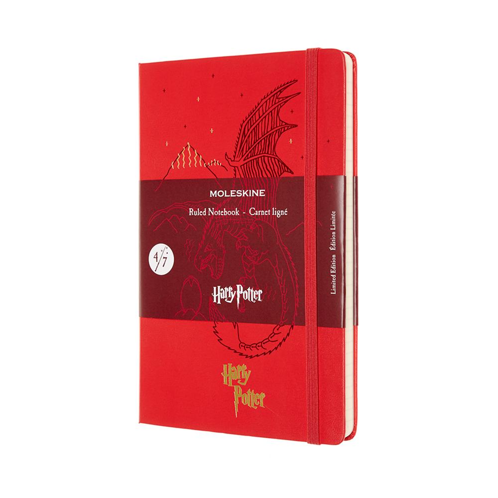 Dragon-Notebook-hero