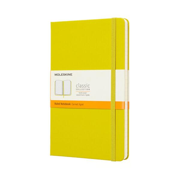 Lemon-Personalised-Notebook-hero