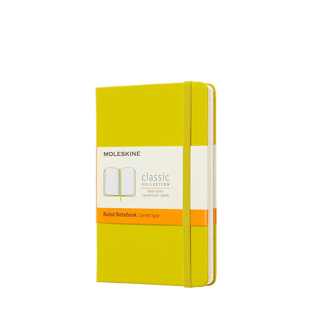 Small-notebook-lemon-green-hero