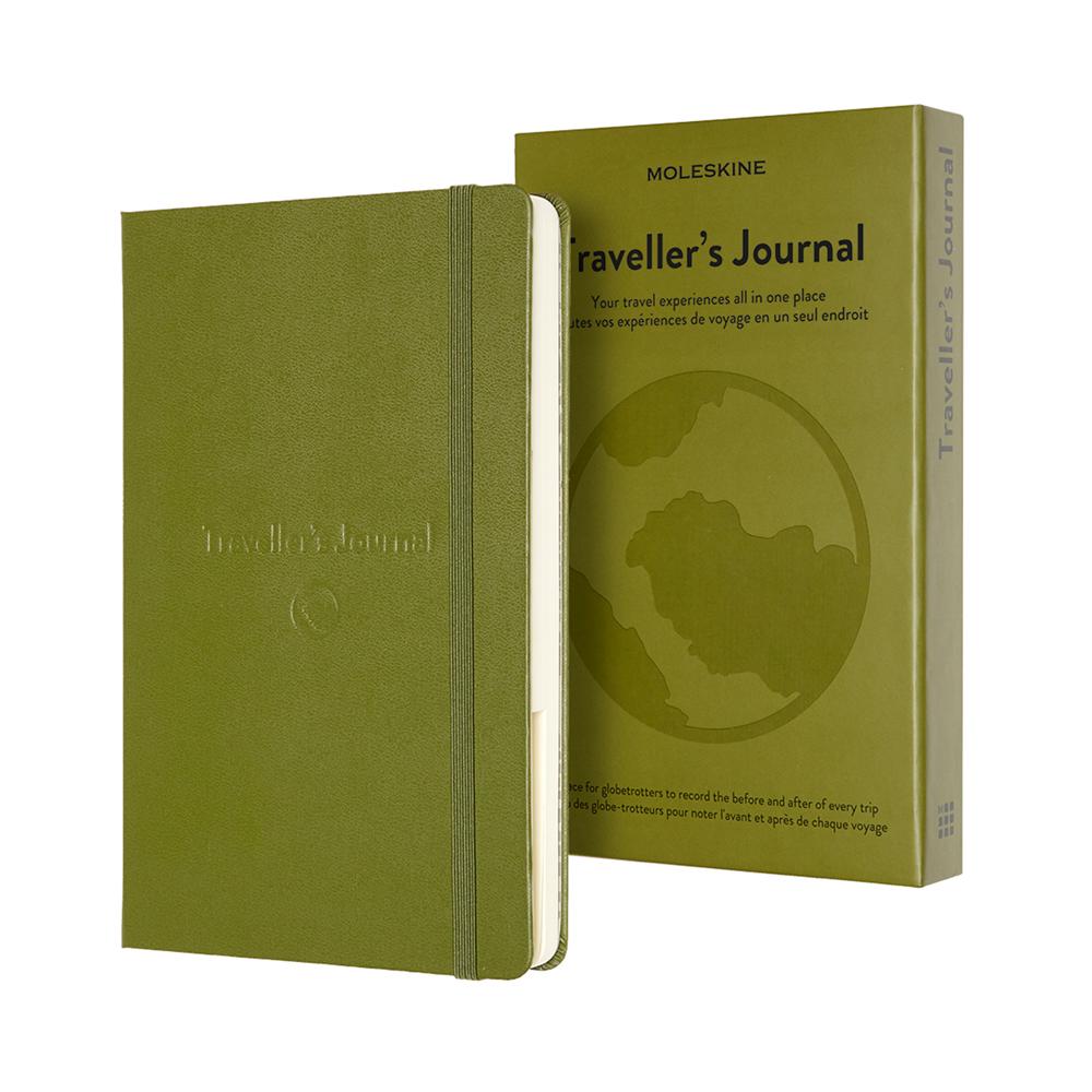 Travellers-Journal-hero2