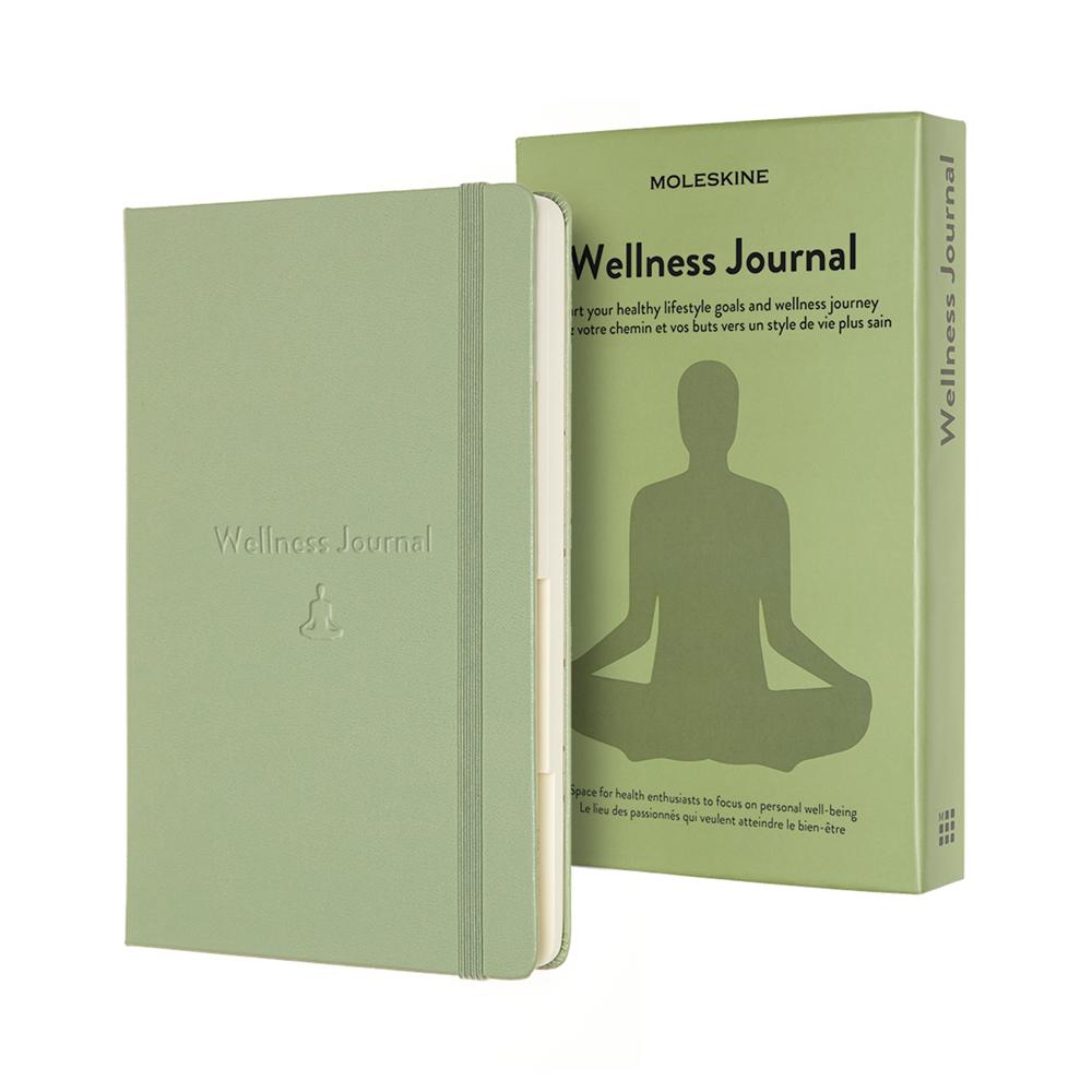 Wellness-Journal-hero2