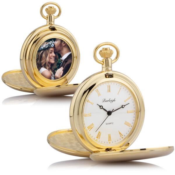 photo-pocket-watch-gold-hero3