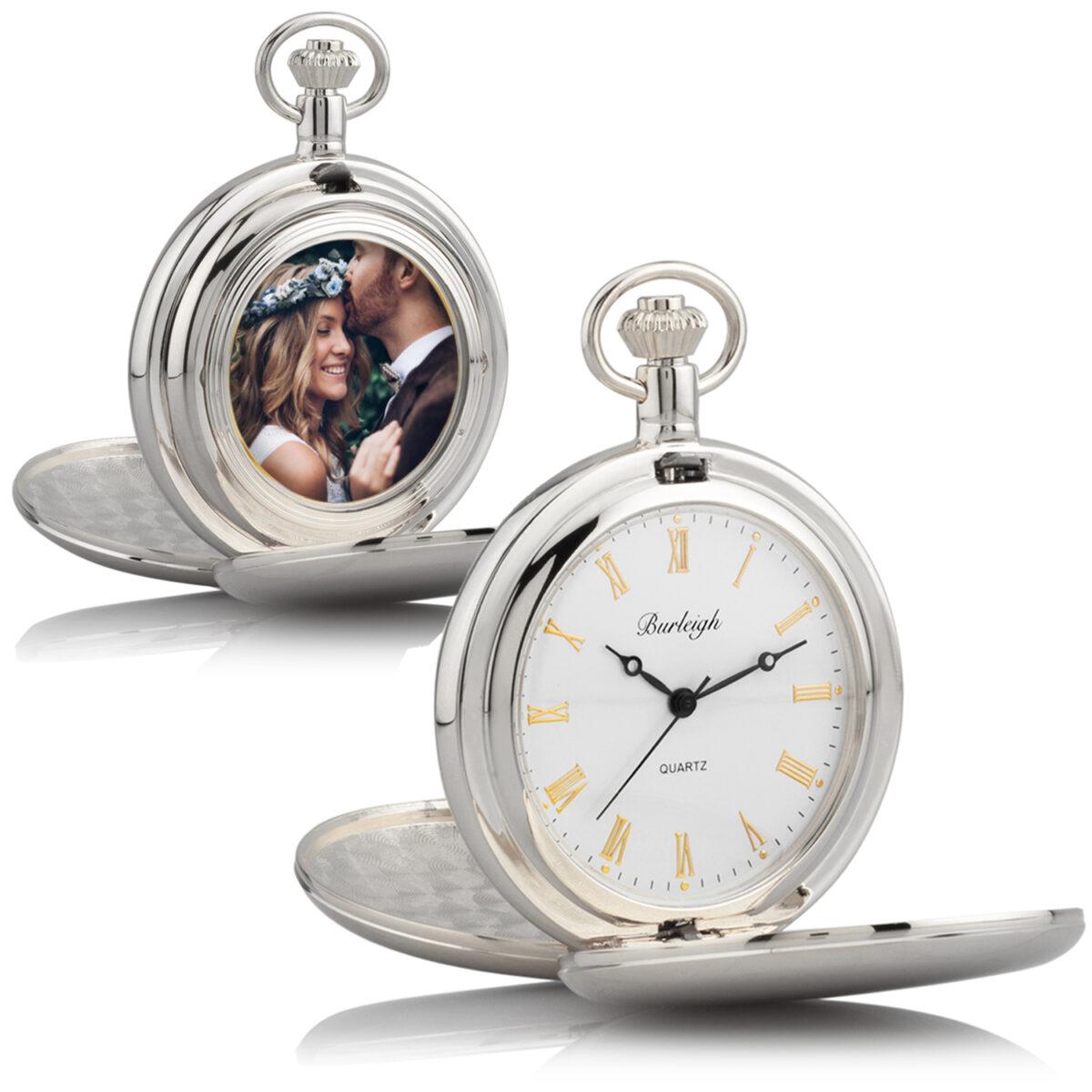 photo-pocket-watch-silver-hero2