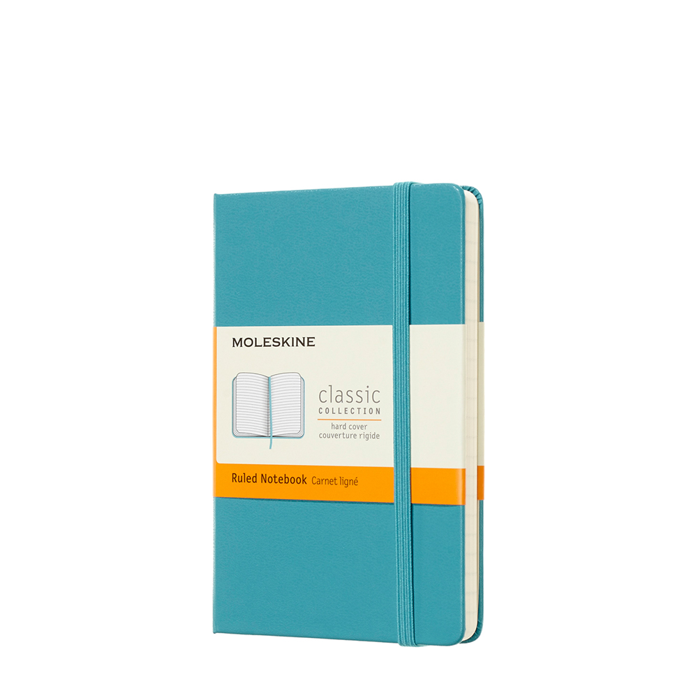 small-reef-blue-moleskine-notebook-hero