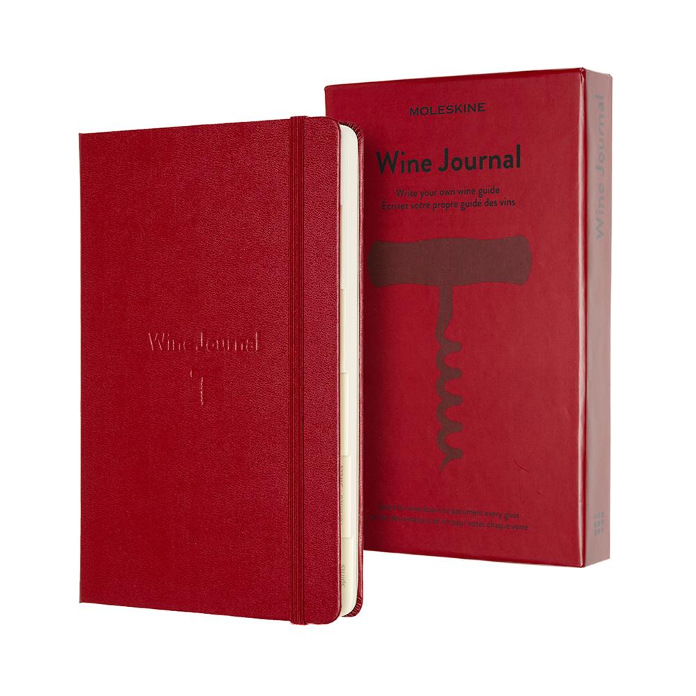 wine-personalised-notebook-journal-hero2