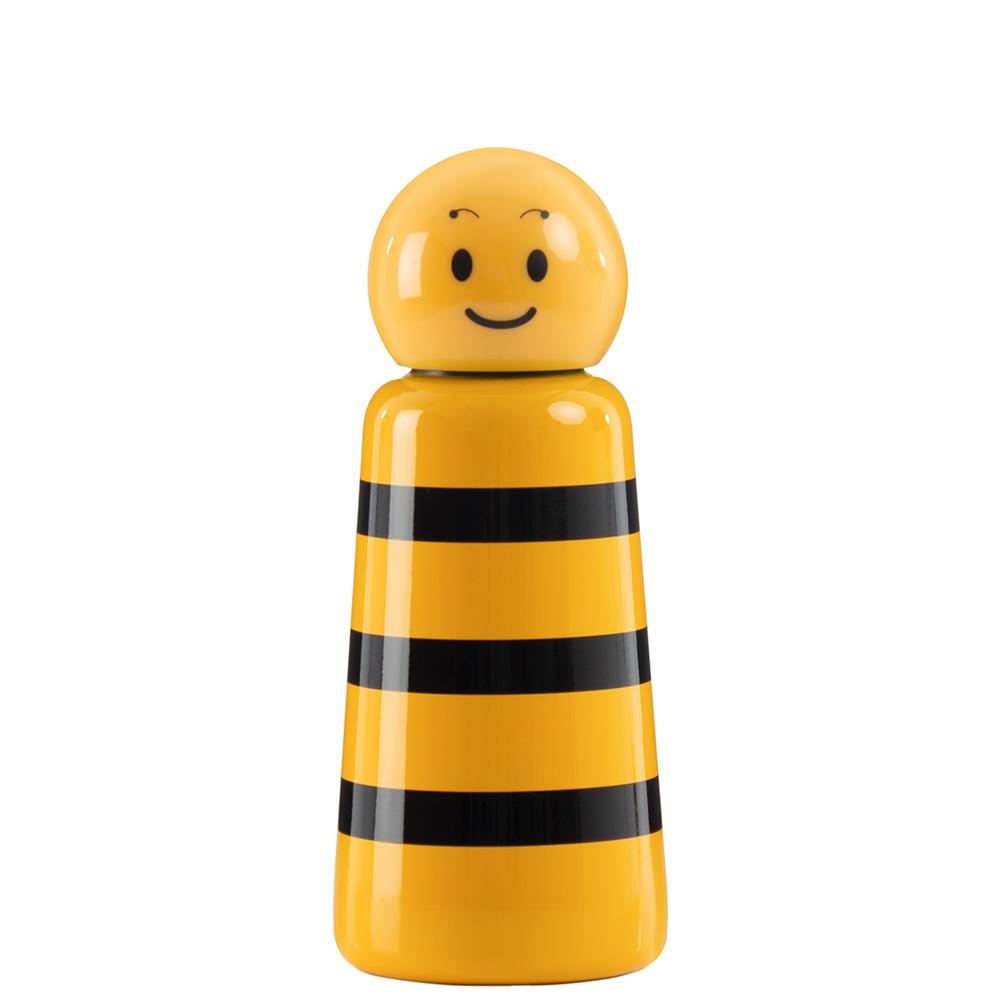 bee-personalised-water-bottle-