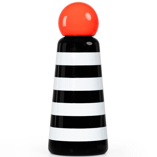 burglar-personalised-drinks-bottle