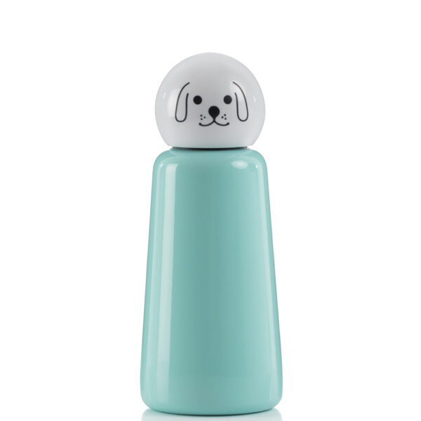 dog-personalised-drinks-bottle