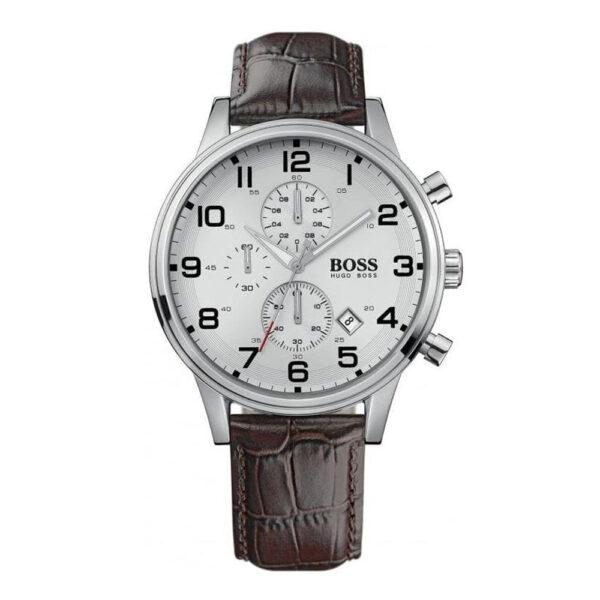 hugo-boss-watch-classic