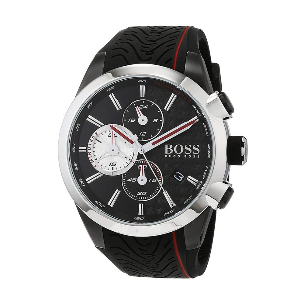hugo-boss-watch-sports