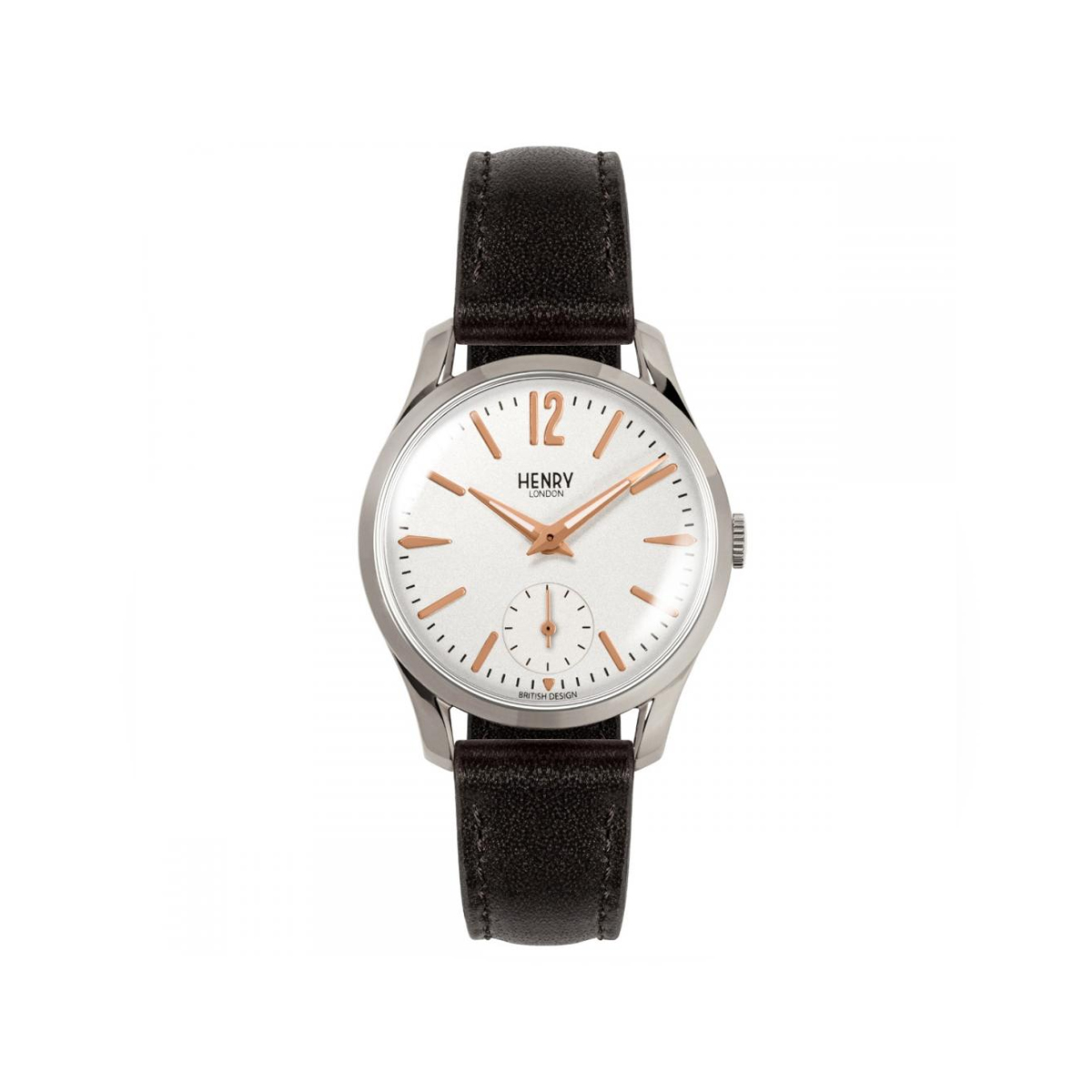 leather-strap-ladies-watch-engraved