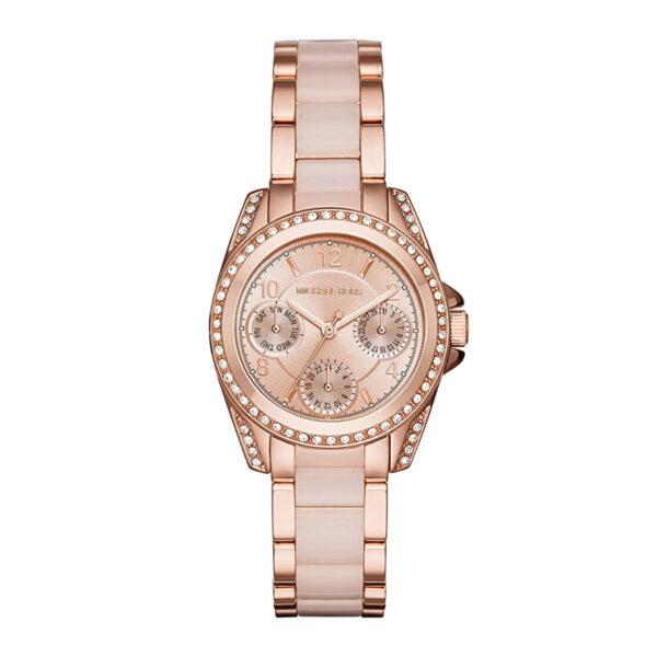 michael-kors-ladies-watch-rose-gold-dimante