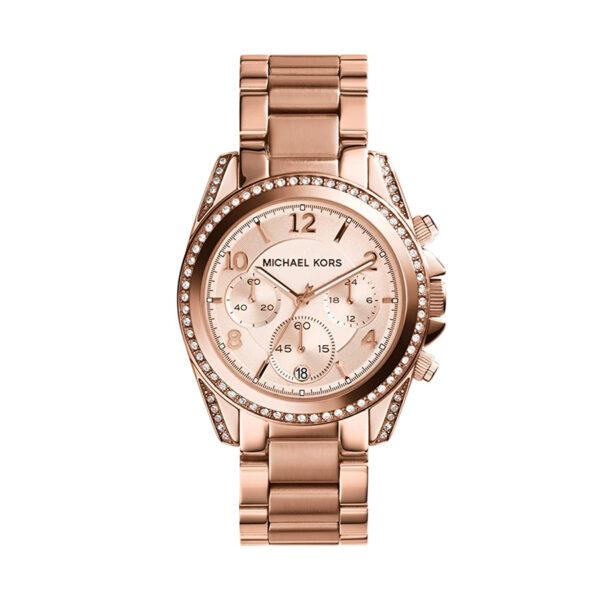 michael-kors-ladies-watch-rose-gold-small