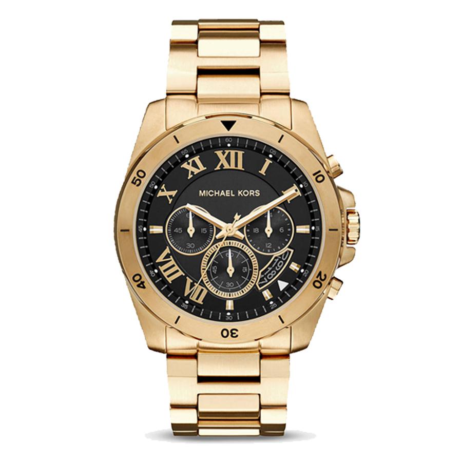 michael-kors-mens-watch-gold