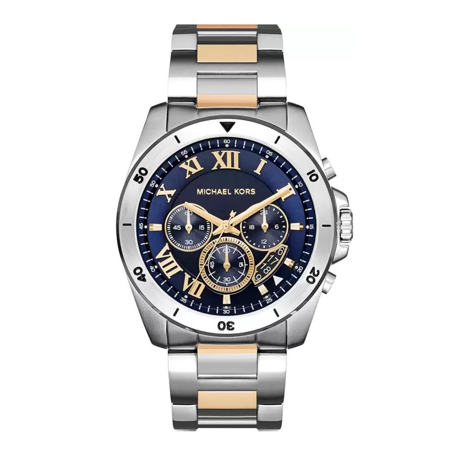 michael-kors-mens-watch-silver-blue-dial