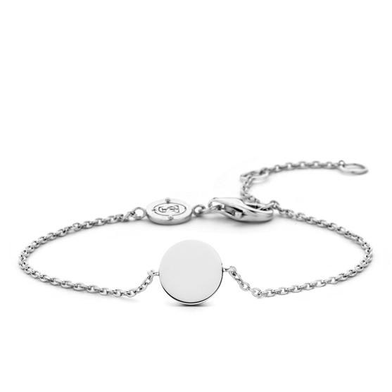 silver-ti-sento-disc-bracelet