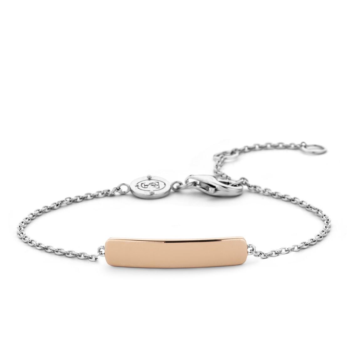 rose-gold-name-bar-ti-sento-bracelet