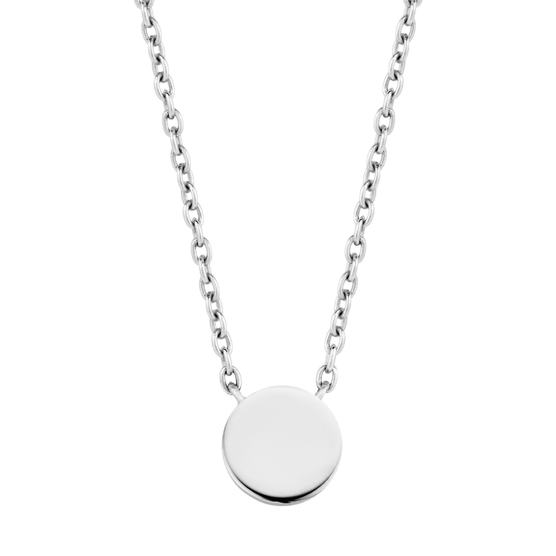 silver-small-engraved-disc-necklace