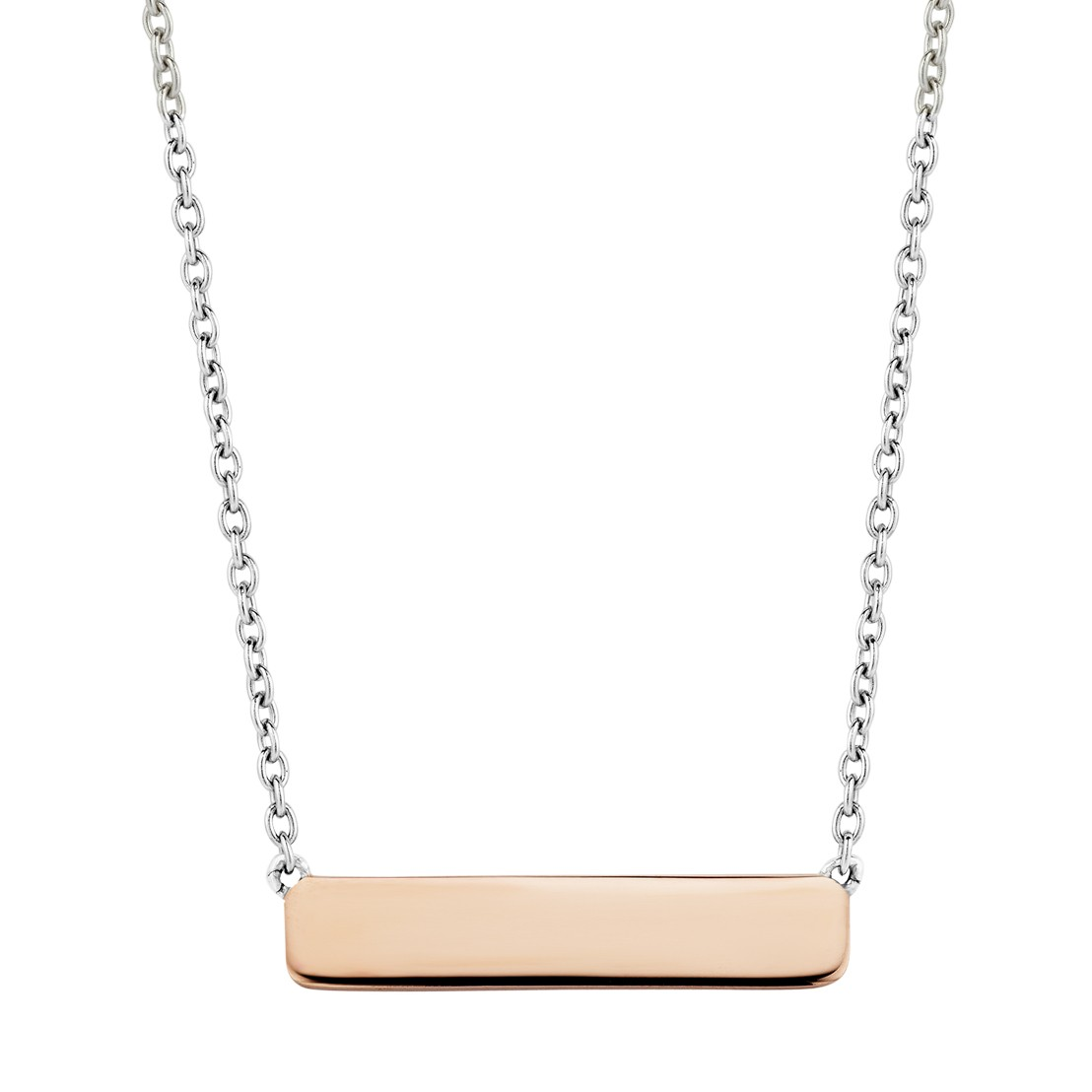 rose-gold-name-bar-necklace