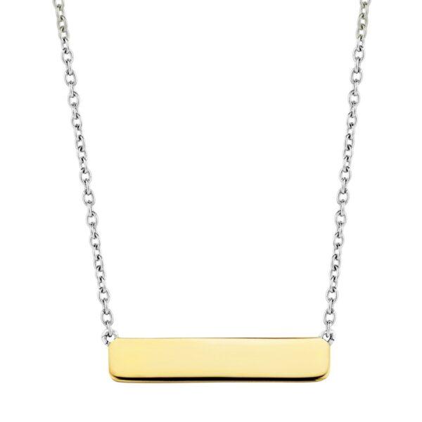 gold-engraved-name-bar-necklace