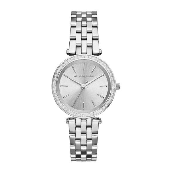 michael-kors-diamante-ladies-watch
