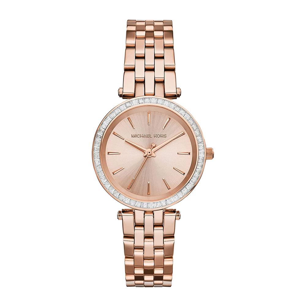 michael-kors-diamante-ladies-watch-rose-gold