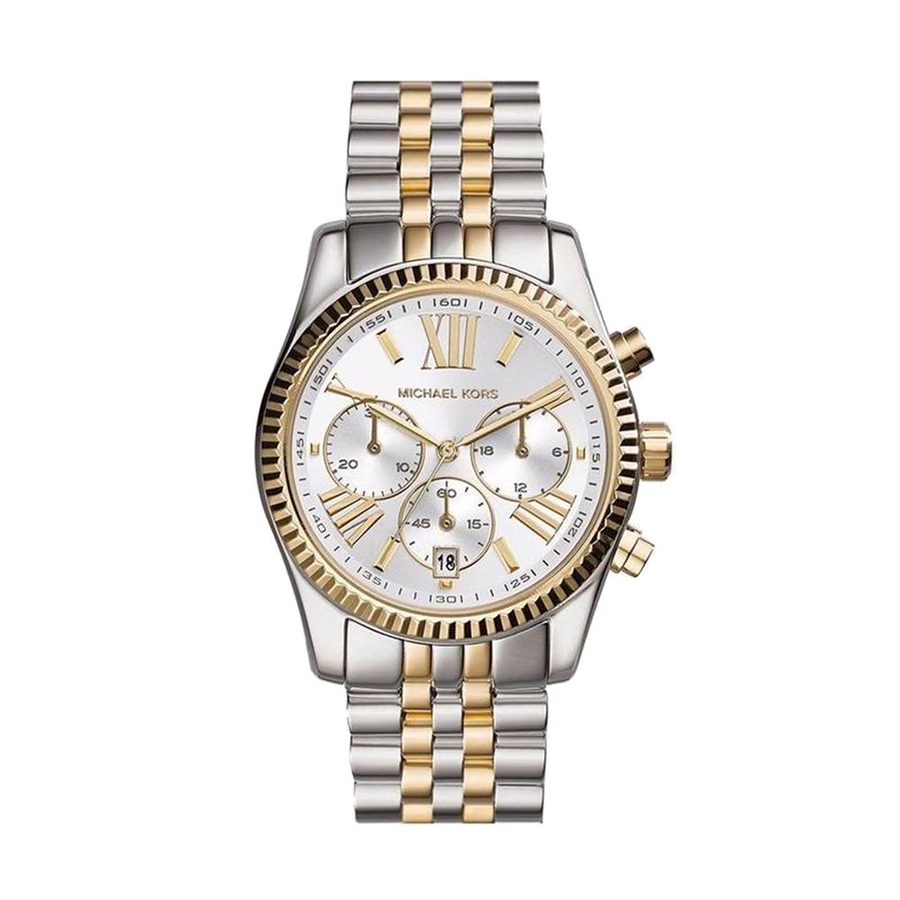 gold-fluted-bezel-michael-kors-watch