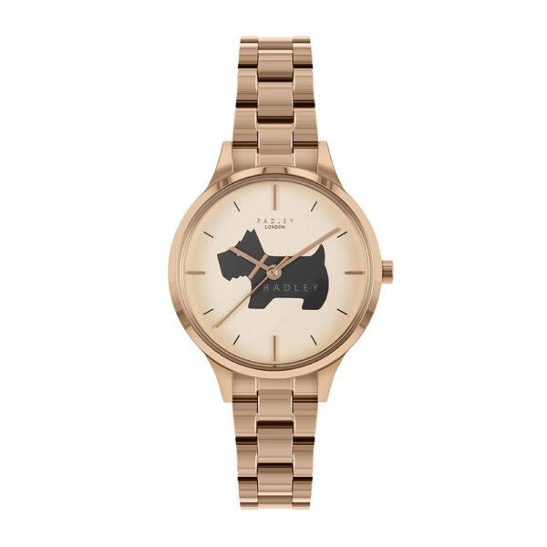 radley-rose-gold-ladies-engraved-watch