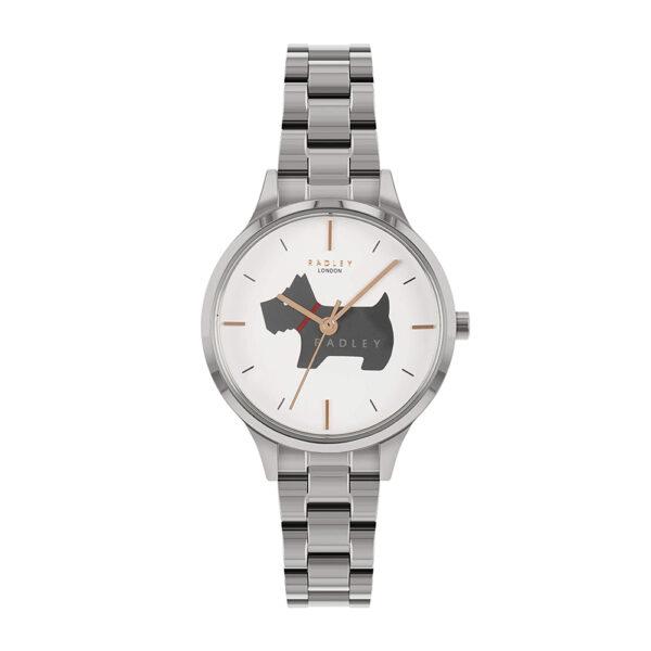 radley-silver-ladies-engraved-watch