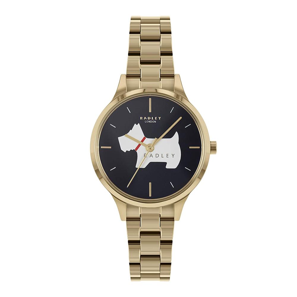 radley-gold-ladies-engraved-watch