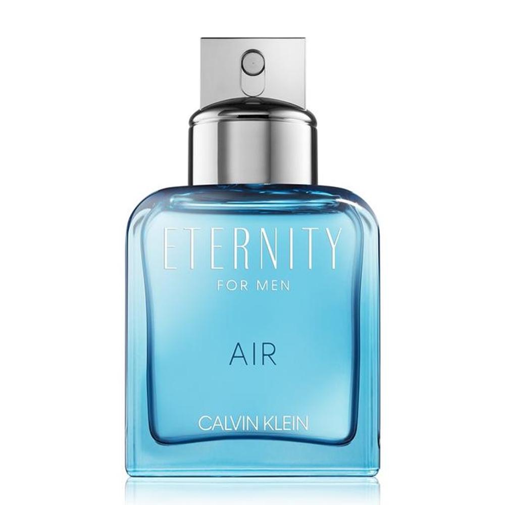 Calvin-Klein-personalised-aftershave-air