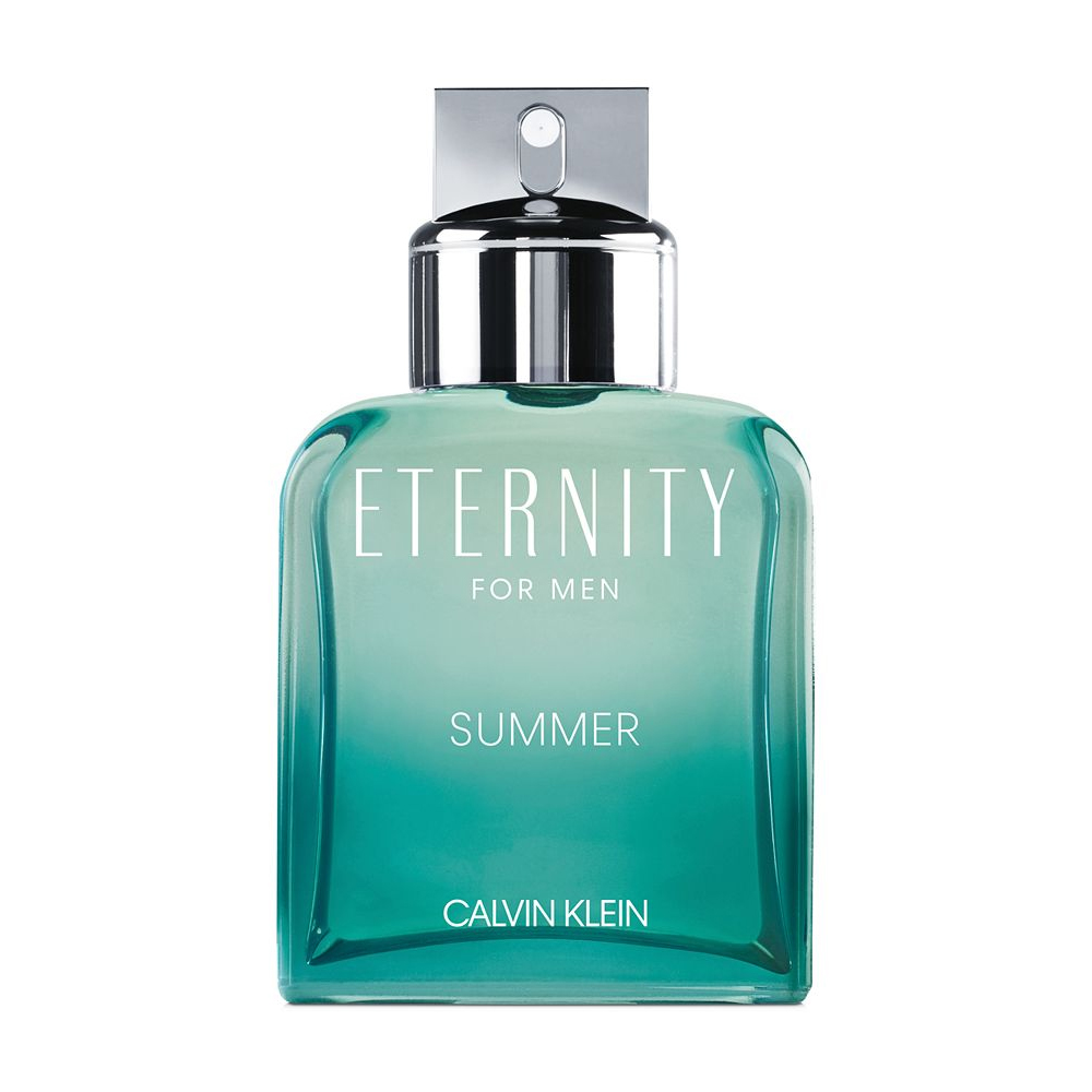 Calvin-Klein-personalised-aftershave-eternity-summer-engraved
