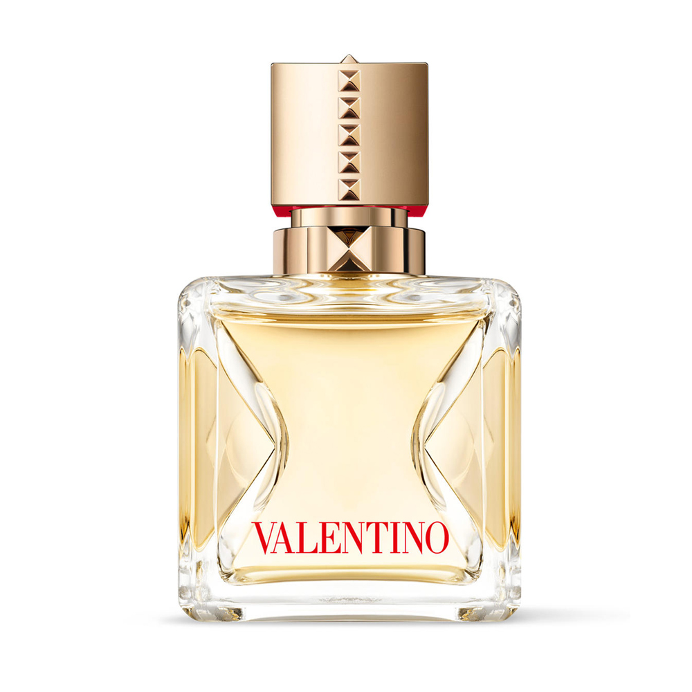 Valentino-Voce-Viva-perfume-engraved