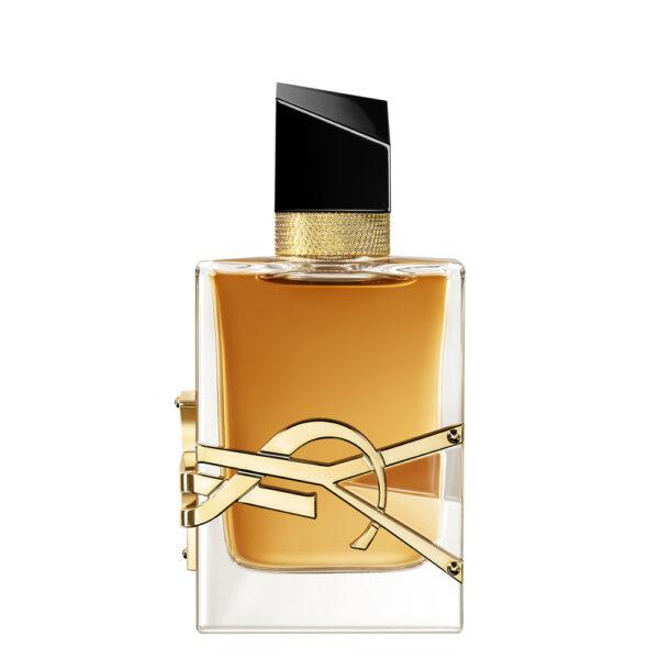 YSL-libre-personalised-perfume