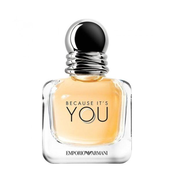 armani-personalised-perfume-for-you