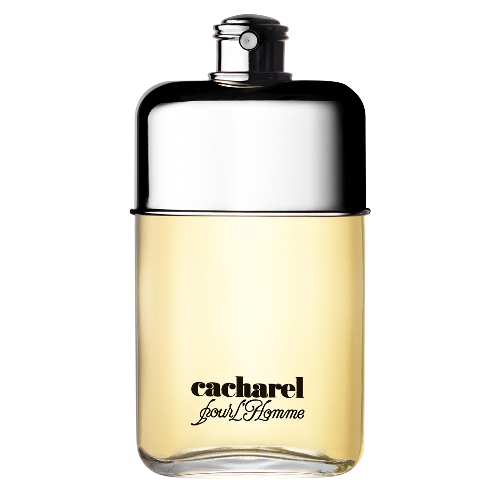 cacheral-personalised-aftershave