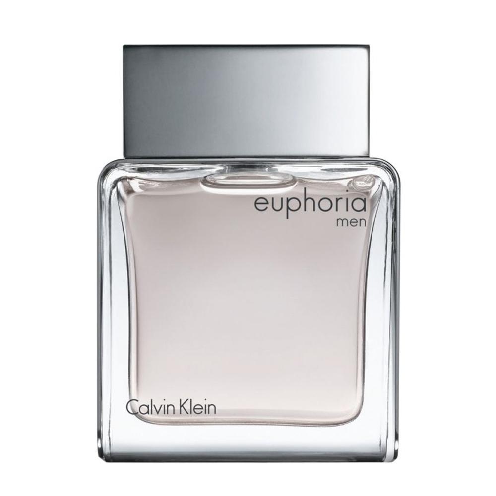 calvin-klein-personalised-aftershave-euphoria