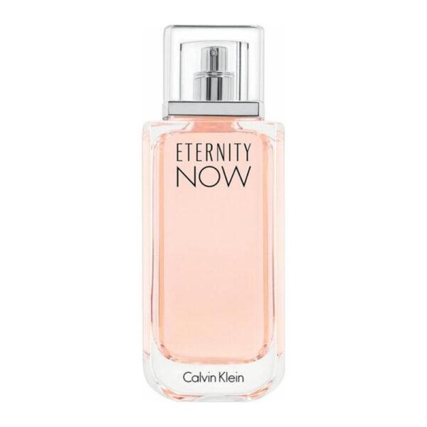 calvin-klein-personalised-perfume-eternity-now