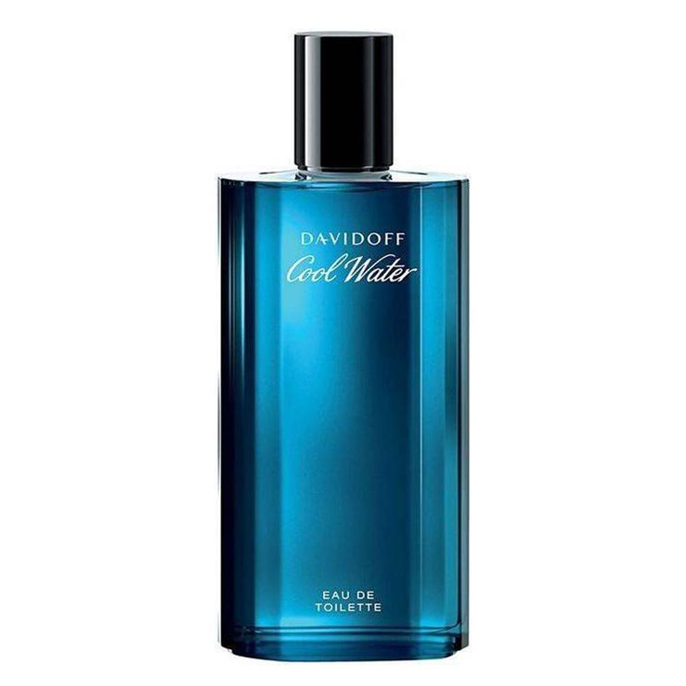davidoff-cool-water-