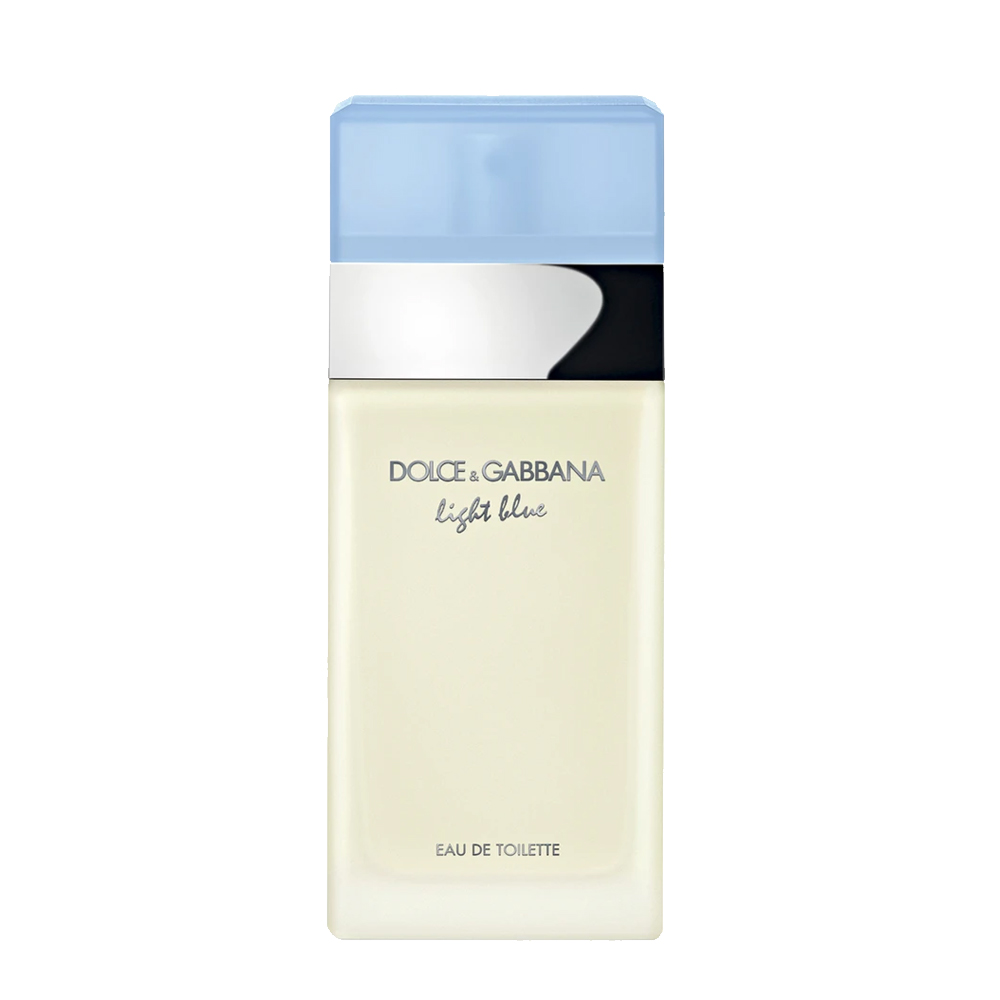 dolce-&-gabbana-personalised-perfume-ligt-blue-toilette