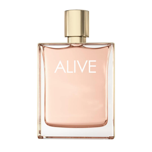 hugo-boss-personalised-perfume-alive