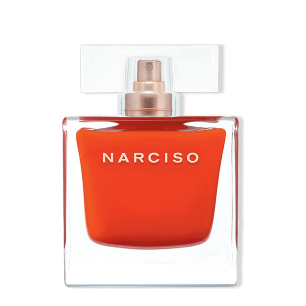 narciso-personalised-perfume